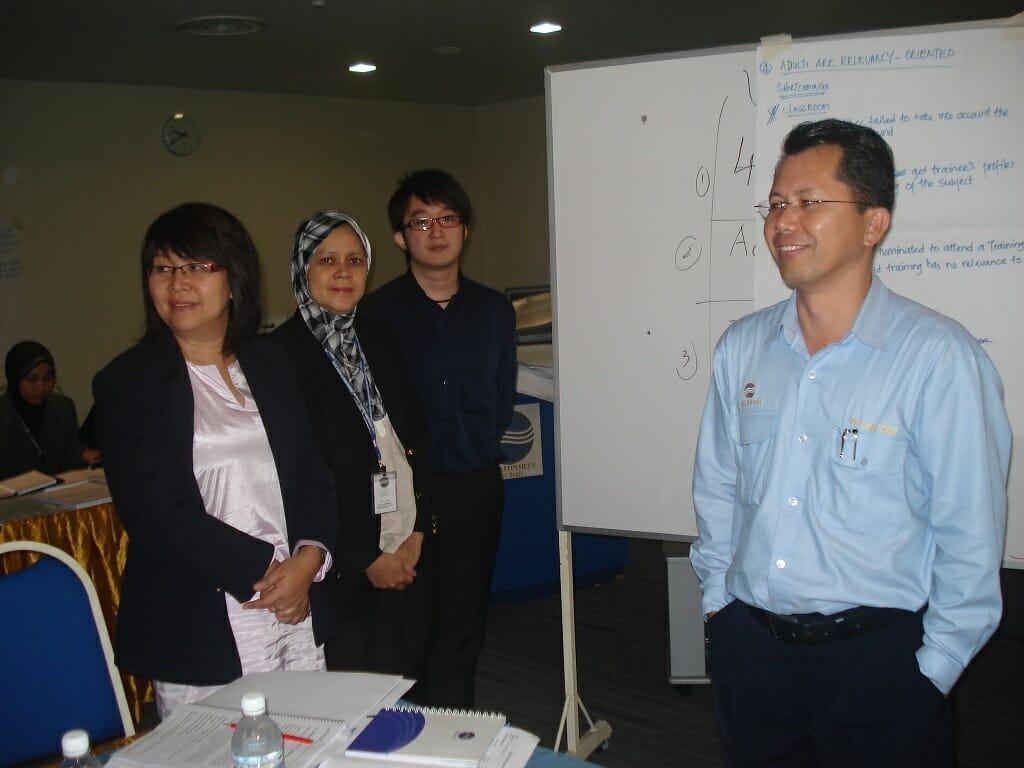 Sabah Ports Sdn Bhd